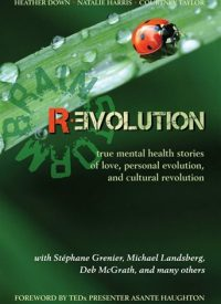 brainstorm_revolution_mental_health